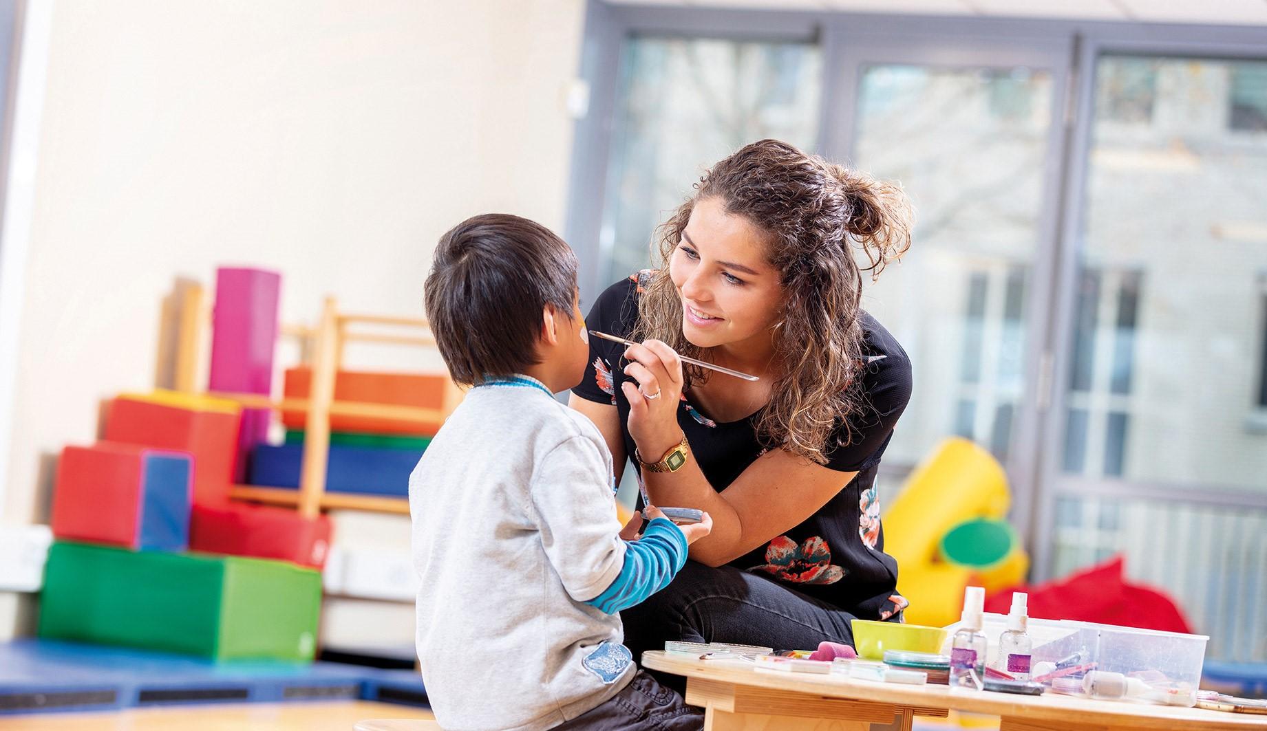 Kom-bij-kion-pedagogisch-medewerker-home